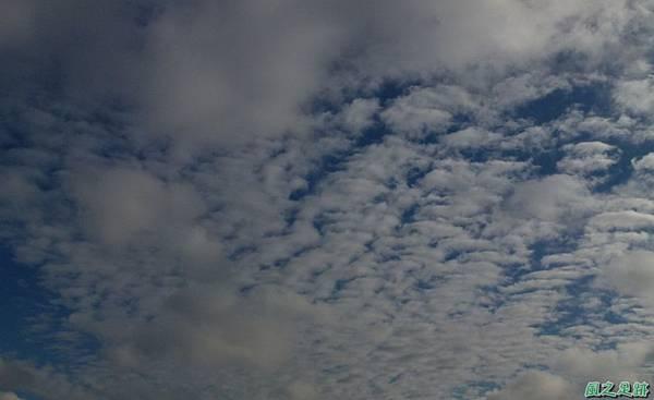 清晨的雲朵20131114_5.JPG