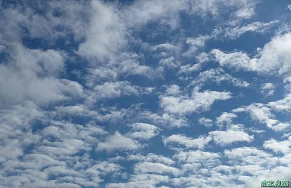 清晨的雲朵20131114_6.JPG