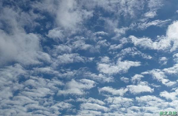 清晨的雲朵20131114_7.JPG