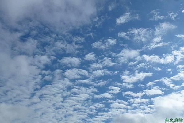 清晨的雲朵20131114_8.JPG