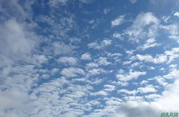 清晨的雲朵20131114_9.JPG
