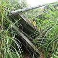 翠峰湖山行20070707(12).jpg