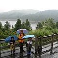 翠峰湖山行20070707(19).jpg