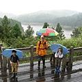 翠峰湖山行20070707(20).jpg