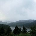 翠峰湖山行20070707(21).jpg