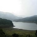 翠峰湖山行20070707(22).jpg