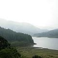 翠峰湖山行20070707(23).jpg