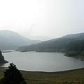 翠峰湖山行20070707(24).jpg