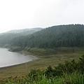 翠峰湖山行20070707(25).jpg