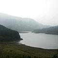 翠峰湖山行20070707(26).jpg