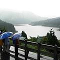 翠峰湖山行20070707(32).jpg