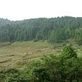 翠峰湖山行20070707(33).jpg