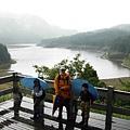 翠峰湖山行20070707(35).jpg