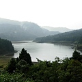 翠峰湖山行20070707(36).jpg