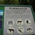 翠峰湖山行20070707(38).jpg
