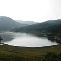 翠峰湖山行20070707(40).jpg