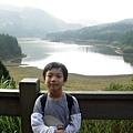 翠峰湖山行20070707(41).jpg