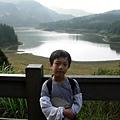 翠峰湖山行20070707(42).jpg