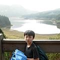 翠峰湖山行20070707(43).jpg