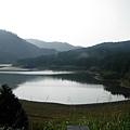 翠峰湖山行20070707(45).jpg