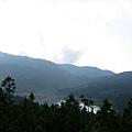翠峰湖山行20070707(51).jpg