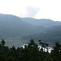 翠峰湖山行20070707(52).jpg