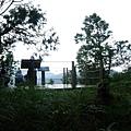 翠峰湖山行20070707(55).jpg