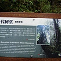 翠峰湖山行20070707(57).jpg