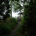 翠峰湖山行20070707(66).jpg