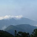 翠峰湖山行20070707(77).jpg