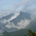 翠峰湖山行20070707(78).jpg