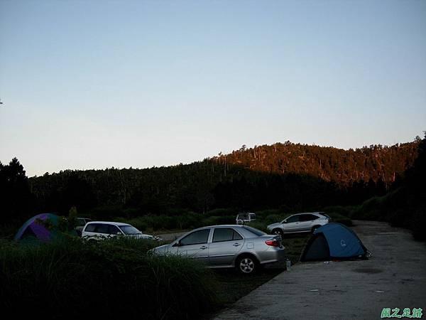 翠峰湖山行20070708(1)