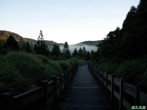 翠峰湖山行20070708(2)