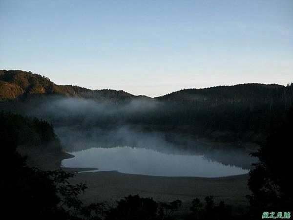 翠峰湖山行20070708(4)