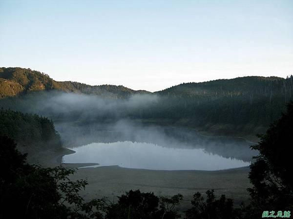 翠峰湖山行20070708(5)