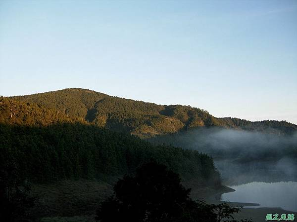 翠峰湖山行20070708(6)