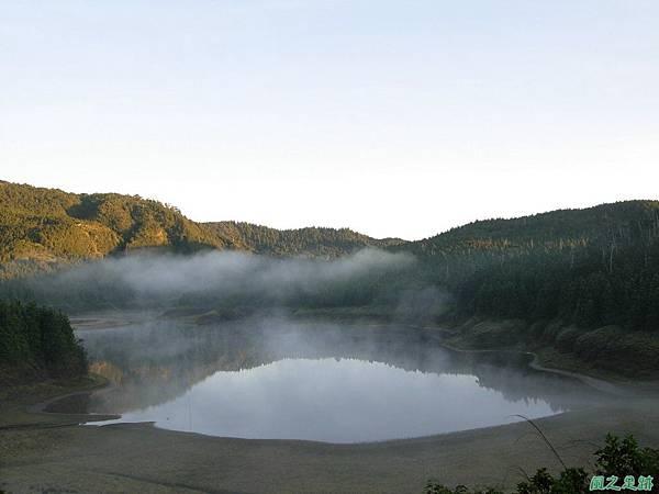 翠峰湖山行20070708(7)