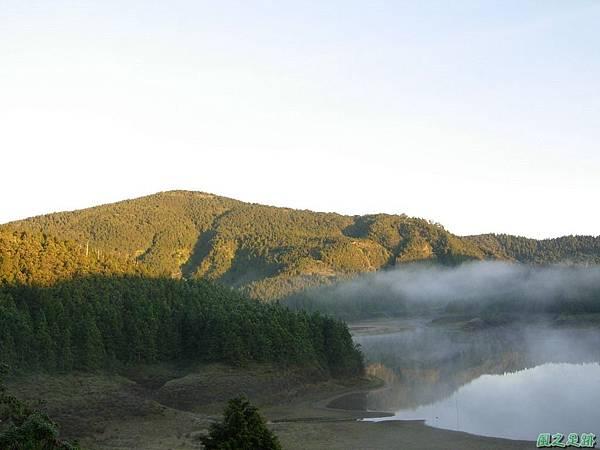 翠峰湖山行20070708(8)