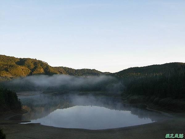 翠峰湖山行20070708(9)