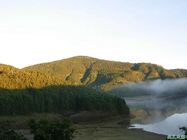 翠峰湖山行20070708(11)