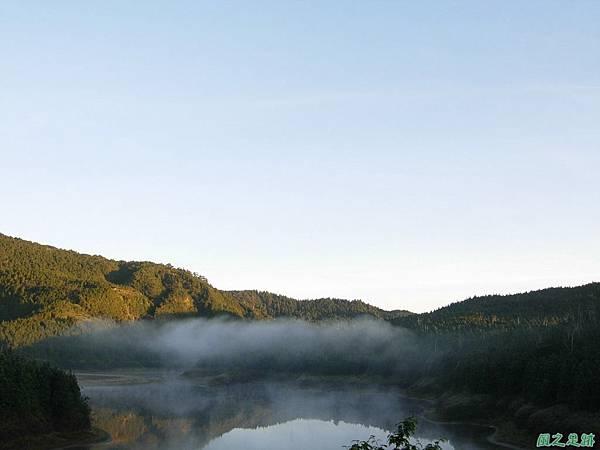 翠峰湖山行20070708(12)
