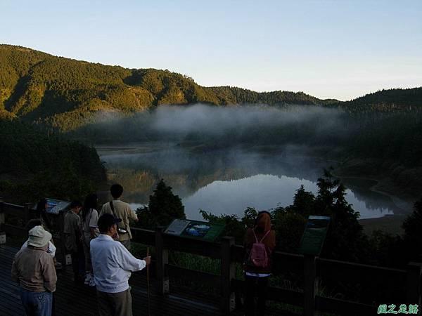 翠峰湖山行20070708(13)