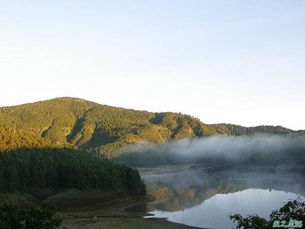 翠峰湖山行20070708(14)