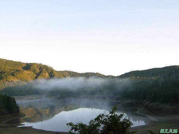 翠峰湖山行20070708(15)