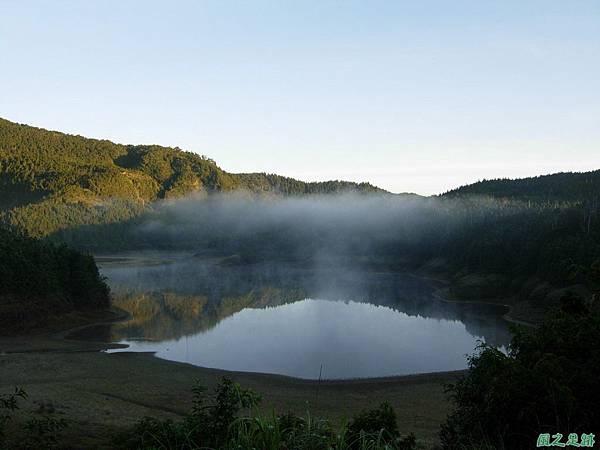 翠峰湖山行20070708(18)