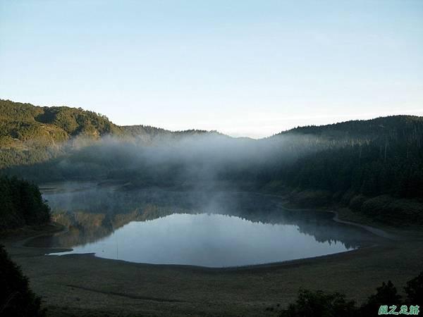 翠峰湖山行20070708(19)