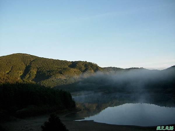 翠峰湖山行20070708(20)