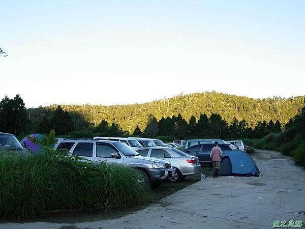 翠峰湖山行20070708(22)