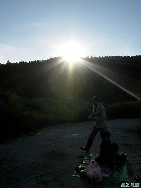 翠峰湖山行20070708(23)