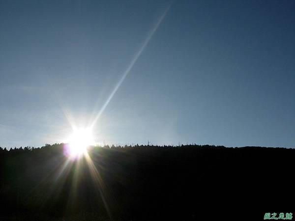 翠峰湖山行20070708(24)